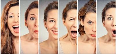 Aktivasi Ego Personality, Klien, dan Host