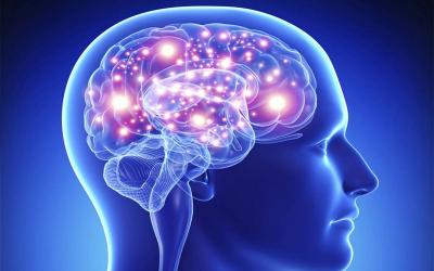 Menghancurkan Memori untuk Menyembuhkan Trauma?